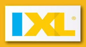 ixl-logo-1