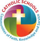 catholic-schools-week-2017-image