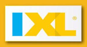 ixl-logo-1 – Holy Family Catholic School